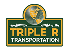 Triple R Transportation